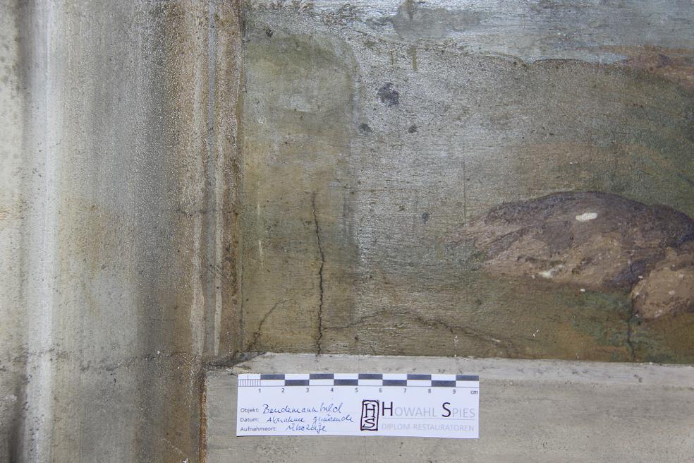 Howahl_Projekt_Wandmalerei-Bendemann_Brunnen_2