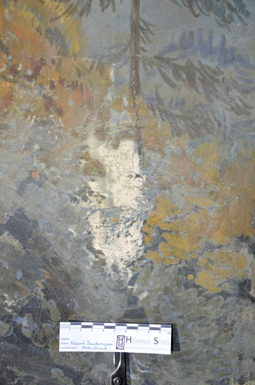 Howahl_Projekt_Wandmalerei-Bendemann_Brunnen_6