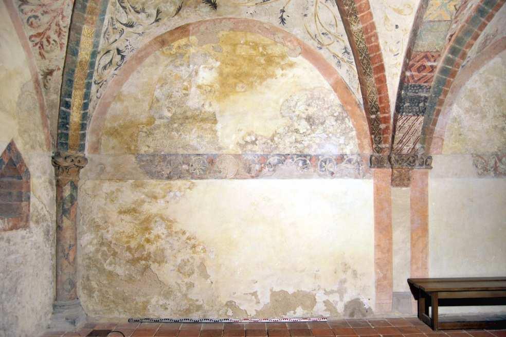 Howahl_Projekt_Wandmalerei-DomkircheBBH_3709