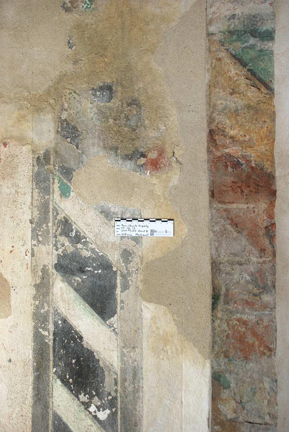 Howahl_Projekt_Wandmalerei-DomkircheBBH_DSC_0286