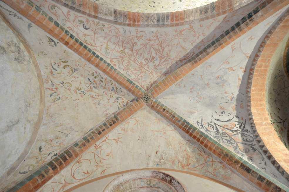 Howahl_Projekt_Wandmalerei-DomkircheBBH_DSC_2413