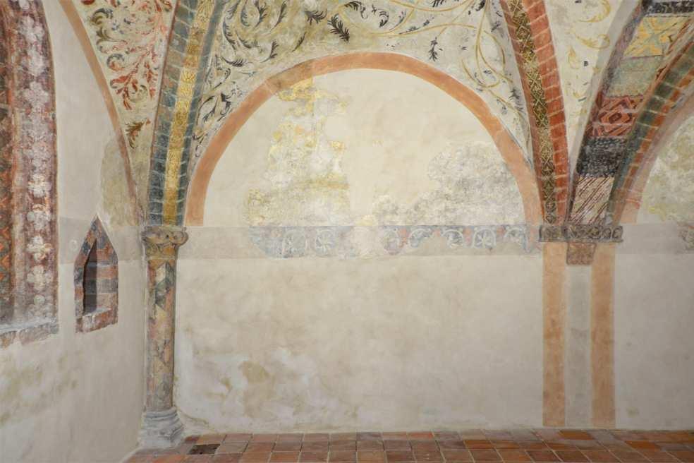 Howahl_Projekt_Wandmalerei-DomkircheBBH_DSC_2417