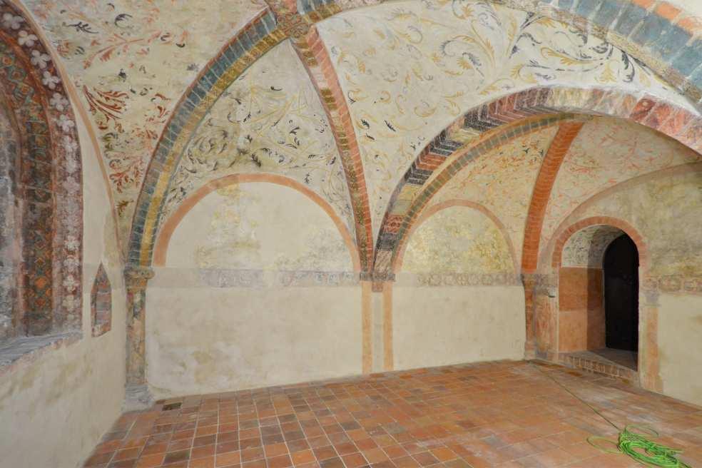Howahl_Projekt_Wandmalerei-DomkircheBBH_DSC_2439