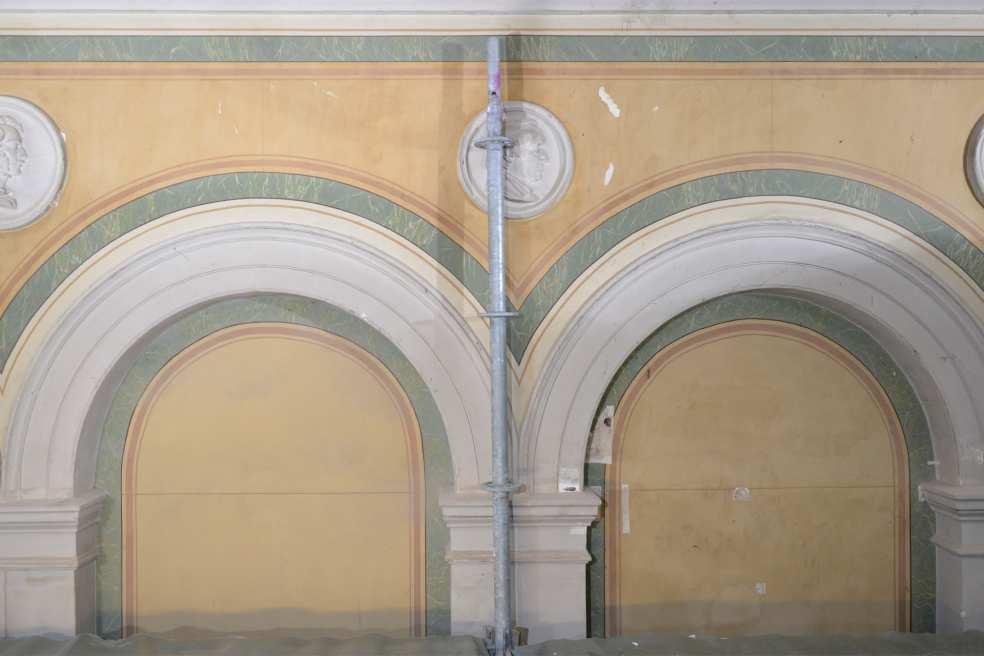 Howahl_Projekt_Wandmalerei-Schadowhaus_DSC0758
