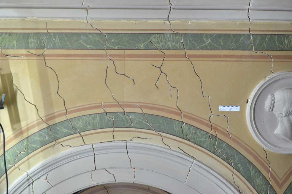 Howahl_Projekt_Wandmalerei-Schadowhaus_DSC_0836