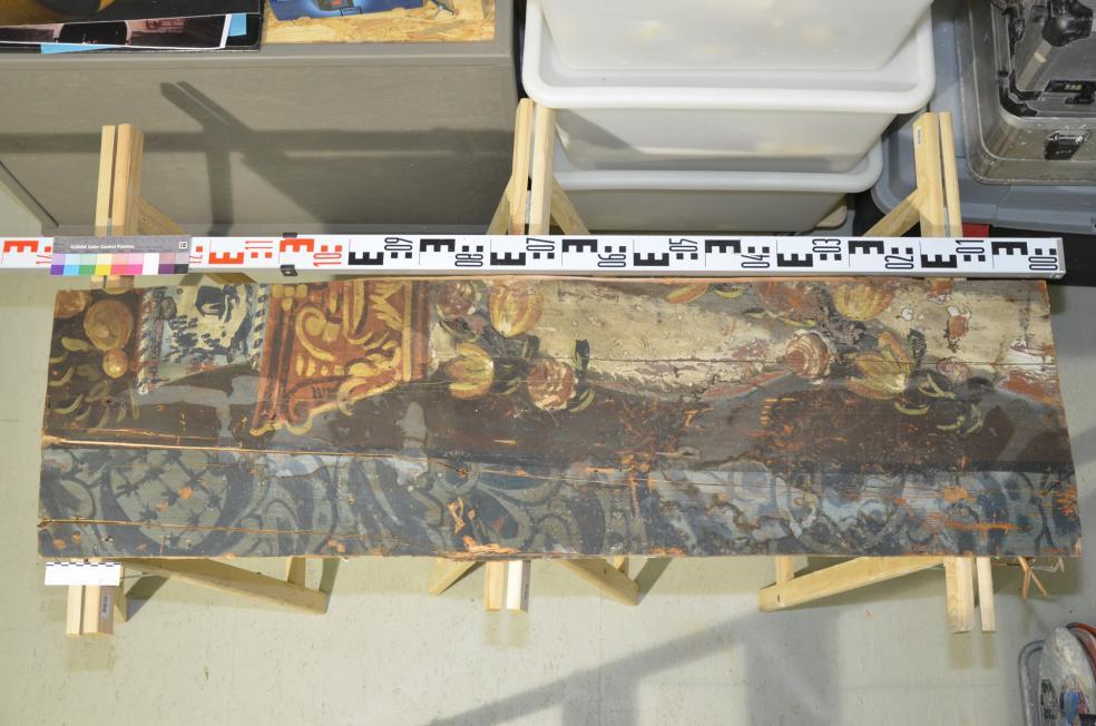 Howahl_Projekt_Wandmalerei-Unesco_13