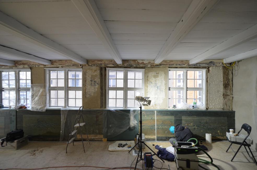 Howahl_Projekt_Wandmalerei-Unesco_1