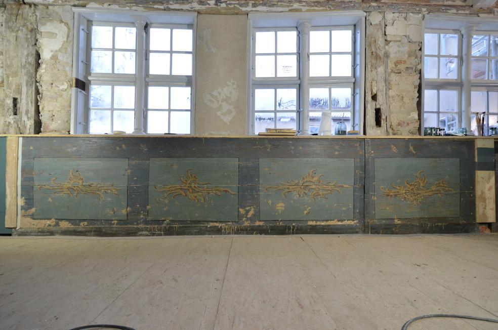 Howahl_Projekt_Wandmalerei-Unesco_5