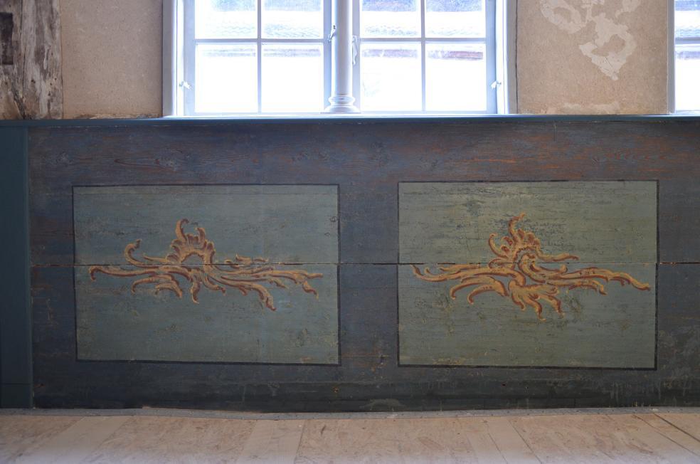 Howahl_Projekt_Wandmalerei-Unesco_6