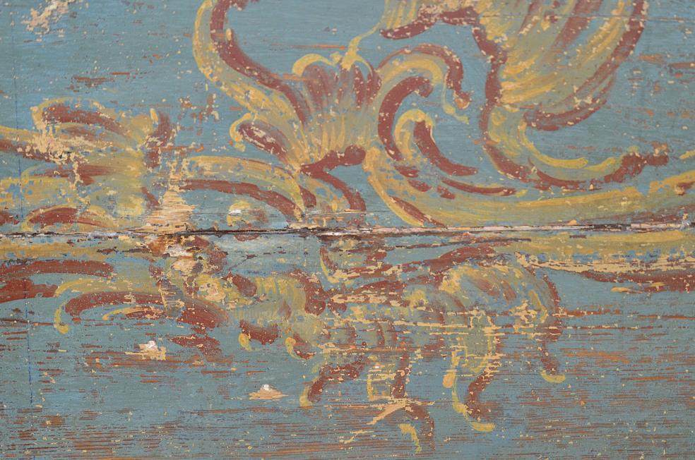 Howahl_Projekt_Wandmalerei-Unesco_7