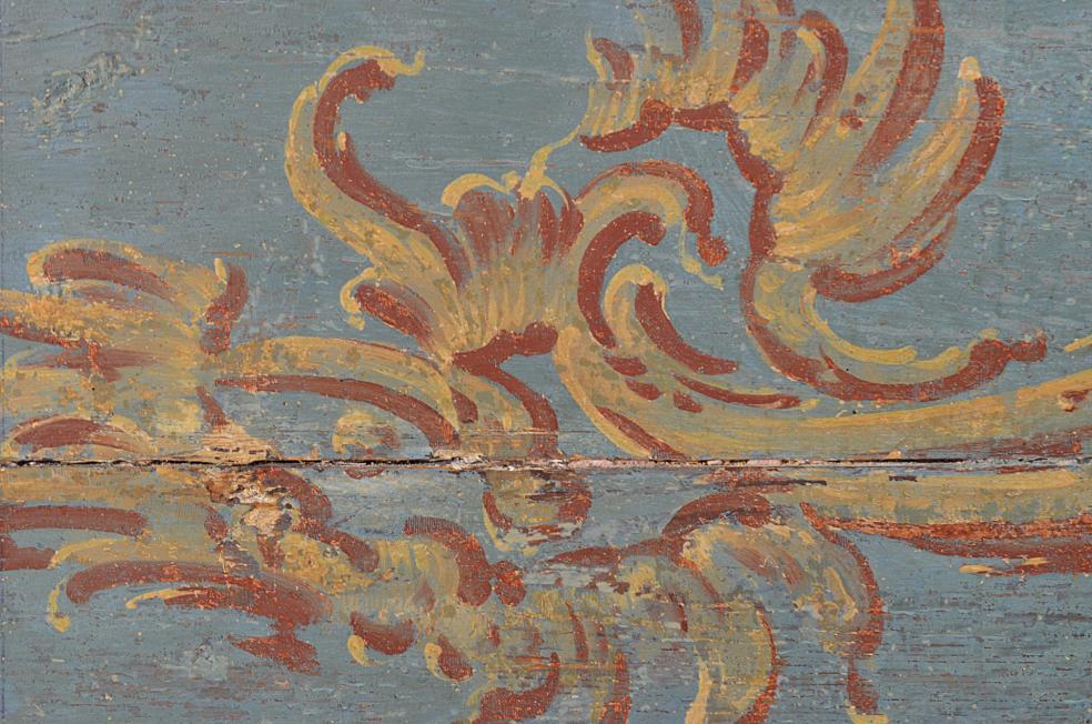 Howahl_Projekt_Wandmalerei-Unesco_8