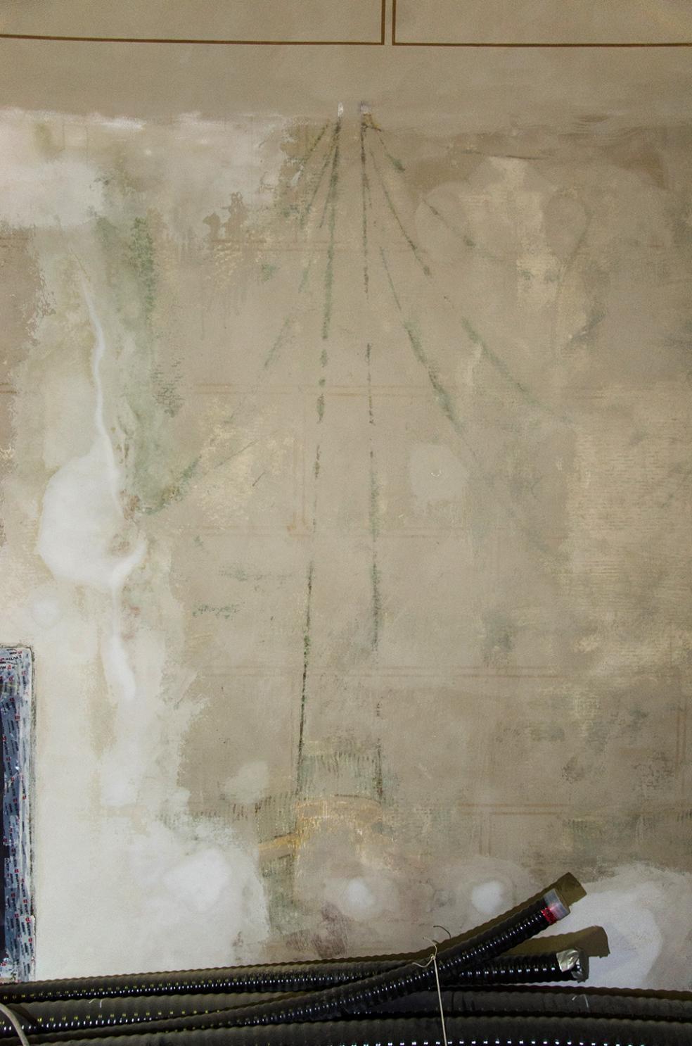 Howahl_Projekt_Wandmalerei-Wittenberg_4